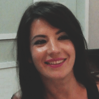 Enkela Hazizi