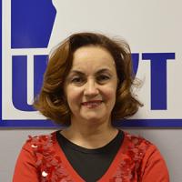 Suzana Guhxolli