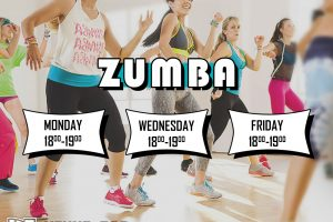 Zumba_Courses_ed