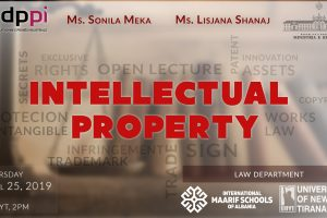 open-lecture-law