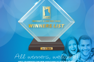 Winners_List-01