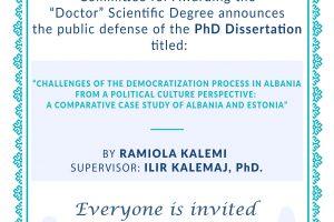 PhD Announcements-03 (1)