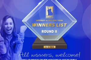 Winners_List-Round_II