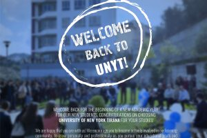 UNYT_Welcome-02 (1)
