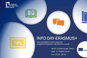 ErasmusPlus_Poster (1)