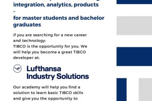 TIBCO_Internship_Poster_2020_page-0001 (1)