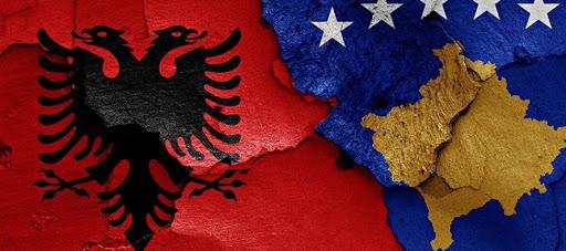 Albania and Kosovo: Present and Future
