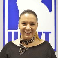 Matilda Lopari