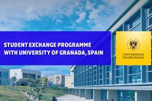 Granada_01