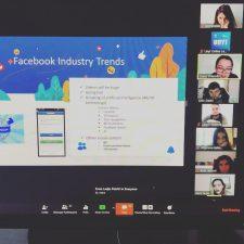 UNYT E-Learning Platform – Day 18