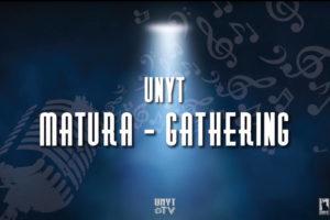 UNYT_eGathering_poster (1)