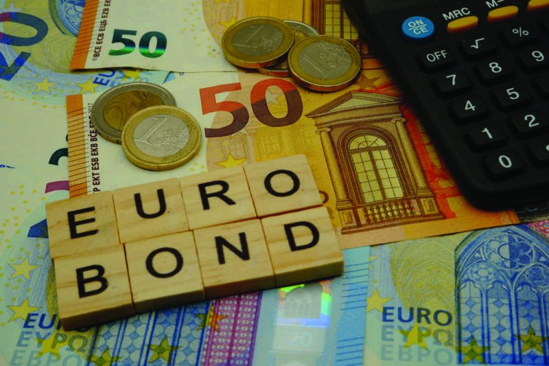 Eurobond issuance lowers debt service costs – Assoc. Prof. A. Kadareja