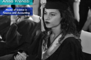 Anisa-Vrenozi-2 (1)