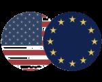 USA-EU_1 (1)