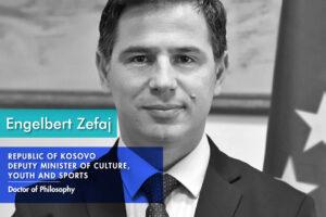 E.Zefaj_Poster (1)
